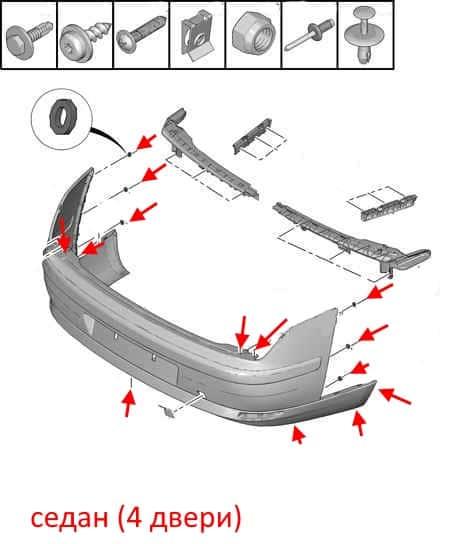 Diagram  Wiring Diagram Citroen C4 Aircross Full Version